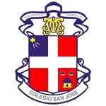 Colegio San José Bell Ville